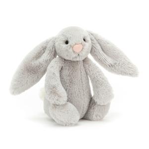 Conejo de peluche Jellycat