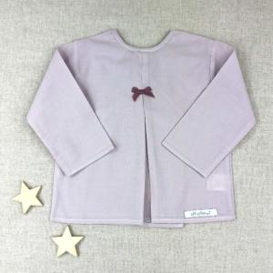 camiseta tabla rosa