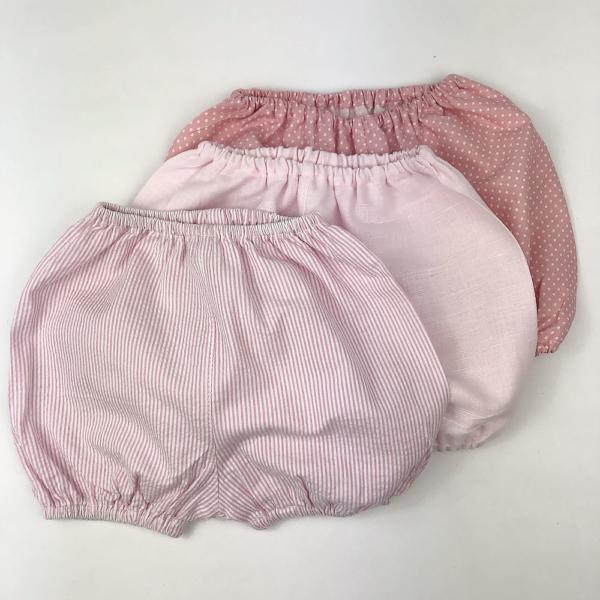 ranitasx3 rosa