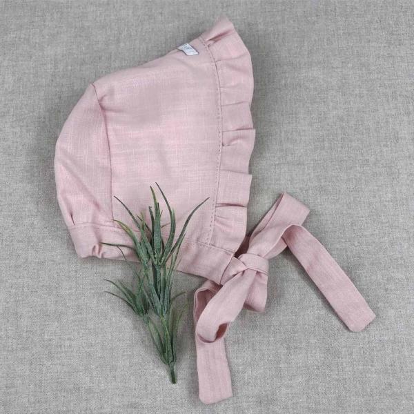capota rosa