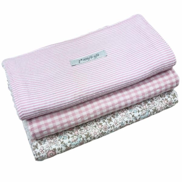 toallas rosa2