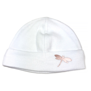 Gorro libélula