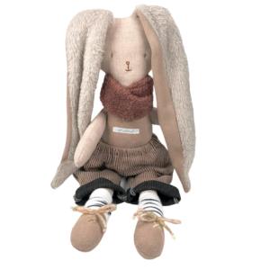 Rabbit Tomy